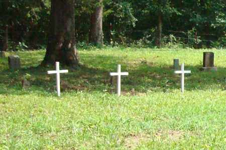 SHAFFER, BETTIE - Yell County, Arkansas | BETTIE SHAFFER - Arkansas Gravestone Photos