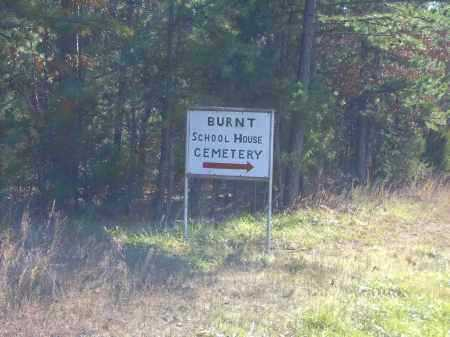 *, BURNT SCHOOL HOUSE CEMETERY - Baxter County, Arkansas | BURNT SCHOOL HOUSE CEMETERY * - Arkansas Gravestone Photos