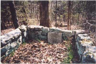 *, MARTIN SPRINGS CEMETERY - Baxter County, Arkansas | MARTIN SPRINGS CEMETERY * - Arkansas Gravestone Photos