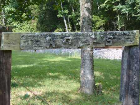 *, WOLF CEMETERY - Baxter County, Arkansas   WOLF CEMETERY * - Arkansas Gravestone Photos