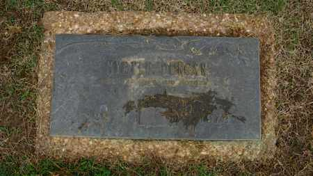 DUNCAN, MYRTLE - Baxter County, Arkansas | MYRTLE DUNCAN - Arkansas Gravestone Photos