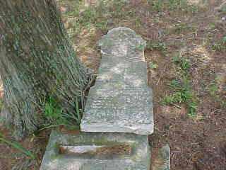 FINLEY, CHARLES - Baxter County, Arkansas | CHARLES FINLEY - Arkansas Gravestone Photos