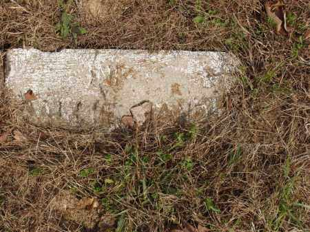 HAND, SALLIE - Baxter County, Arkansas | SALLIE HAND - Arkansas Gravestone Photos