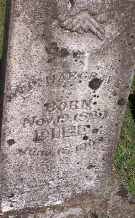 HARGRAVE, WALTER P. - Baxter County, Arkansas | WALTER P. HARGRAVE - Arkansas Gravestone Photos