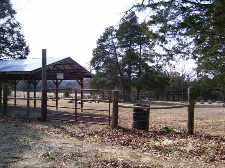 *, HEISKILL CEMETERY - Baxter County, Arkansas | HEISKILL CEMETERY * - Arkansas Gravestone Photos