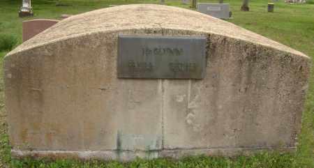 MCGLYNN, THOMAS E, - Baxter County, Arkansas | THOMAS E, MCGLYNN - Arkansas Gravestone Photos