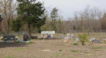 *, MOODY OVERVIEW - Baxter County, Arkansas | MOODY OVERVIEW * - Arkansas Gravestone Photos
