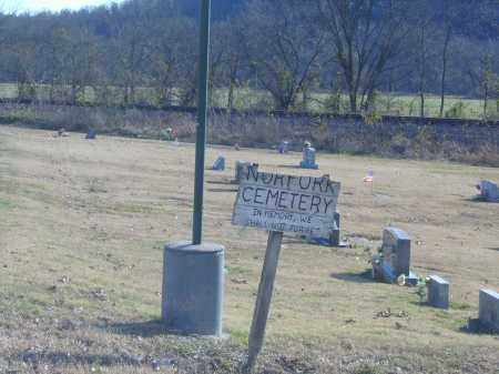 *, NORFORK CEMETERY - Baxter County, Arkansas | NORFORK CEMETERY * - Arkansas Gravestone Photos
