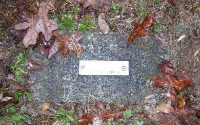 SMOTHERS, INEZ - Baxter County, Arkansas | INEZ SMOTHERS - Arkansas Gravestone Photos