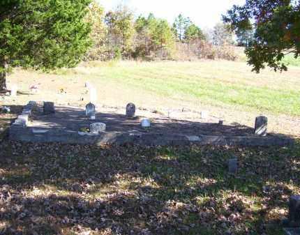 YEARRY, LAVINA JANE - Baxter County, Arkansas | LAVINA JANE YEARRY - Arkansas Gravestone Photos