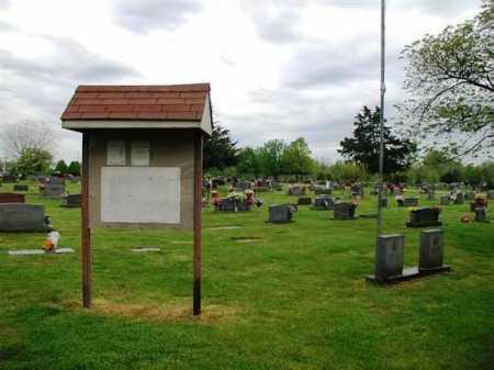 *BENTONVILLE CEMETERY,  - Benton County, Arkansas |  *BENTONVILLE CEMETERY - Arkansas Gravestone Photos