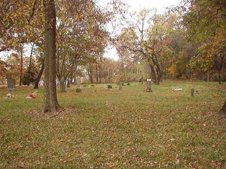 *BLAGG-DUCKWORTH CEMETERY OVER,  - Benton County, Arkansas |  *BLAGG-DUCKWORTH CEMETERY OVER - Arkansas Gravestone Photos