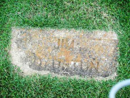 BOYDSTUN, JIM - Benton County, Arkansas | JIM BOYDSTUN - Arkansas Gravestone Photos