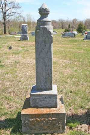 CADBERRY, LOU - Benton County, Arkansas | LOU CADBERRY - Arkansas Gravestone Photos