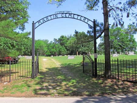 *MARTIN CEMETERY,  - Benton County, Arkansas |  *MARTIN CEMETERY - Arkansas Gravestone Photos