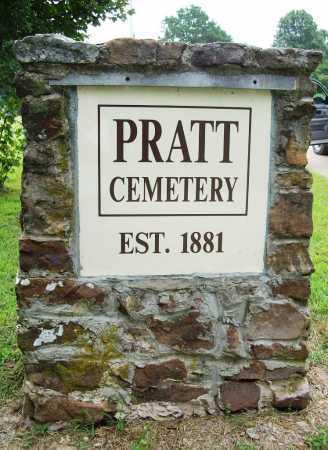 *PRATT CEMETERY,  - Benton County, Arkansas |  *PRATT CEMETERY - Arkansas Gravestone Photos