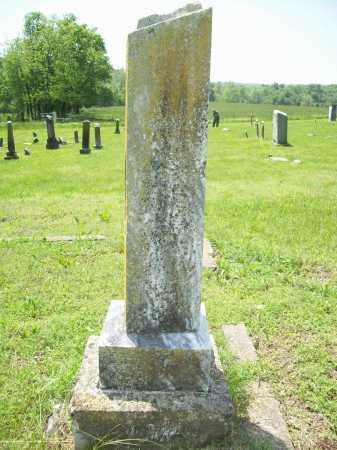 DAVIS, JOHN S. - Benton County, Arkansas | JOHN S. DAVIS - Arkansas Gravestone Photos