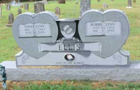 STURTEVANT ELLIS, TONYA LYNN - Benton County, Arkansas | TONYA LYNN STURTEVANT ELLIS - Arkansas Gravestone Photos