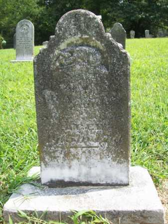 FINE, JOSEPH L. - Benton County, Arkansas | JOSEPH L. FINE - Arkansas Gravestone Photos