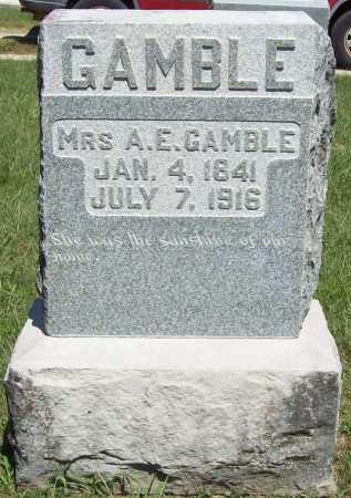 "HAMMACK HARDY, ARTIMISSA E ""ARTIE"" - Benton County, Arkansas | ARTIMISSA E ""ARTIE"" HAMMACK HARDY - Arkansas Gravestone Photos"