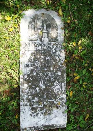 GORCHER, LEMIRA T. - Benton County, Arkansas | LEMIRA T. GORCHER - Arkansas Gravestone Photos