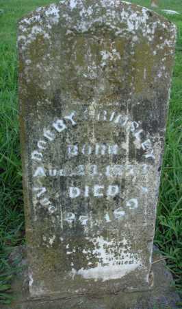 GRIMSLEY, BOBBY - Benton County, Arkansas   BOBBY GRIMSLEY - Arkansas Gravestone Photos