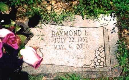 HAMMERS, RAYMOND EUGENE - Benton County, Arkansas | RAYMOND EUGENE HAMMERS - Arkansas Gravestone Photos