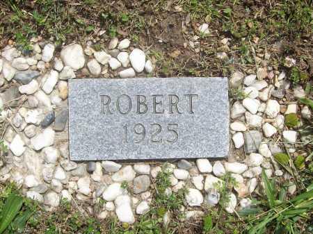 HANKLA, ROBERT - Benton County, Arkansas | ROBERT HANKLA - Arkansas Gravestone Photos
