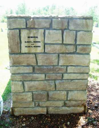 *HILLCREST COLUMBARIUM, COLUMBARIUM - Benton County, Arkansas | COLUMBARIUM *HILLCREST COLUMBARIUM - Arkansas Gravestone Photos