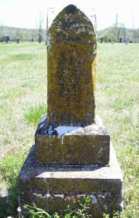 ILLEGIBLE, UNKNOWN - Benton County, Arkansas   UNKNOWN ILLEGIBLE - Arkansas Gravestone Photos