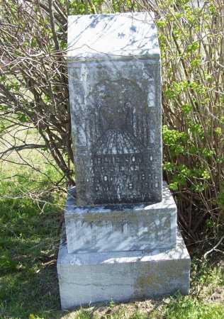 KELLEY, CHARLIE - Benton County, Arkansas | CHARLIE KELLEY - Arkansas Gravestone Photos