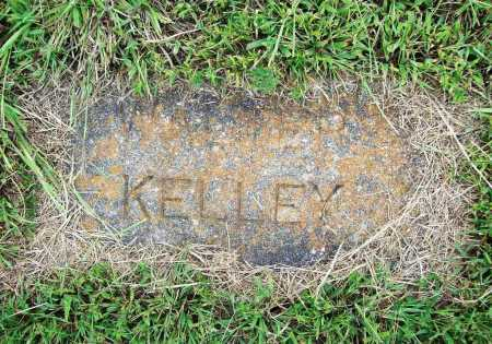 KELLEY, WALTER - Benton County, Arkansas | WALTER KELLEY - Arkansas Gravestone Photos