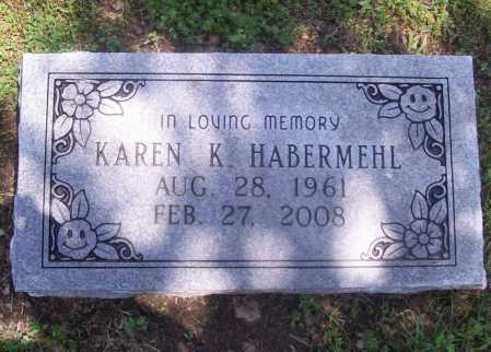 HOYT, KAREN KAY - Benton County, Arkansas | KAREN KAY HOYT - Arkansas Gravestone Photos