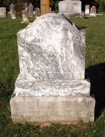 MAYO, MARTHA J. - Benton County, Arkansas | MARTHA J. MAYO - Arkansas Gravestone Photos