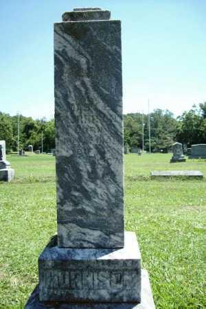 MORRISON, MASY - Benton County, Arkansas | MASY MORRISON - Arkansas Gravestone Photos