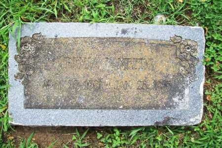 NEELY, RENIA L. - Benton County, Arkansas | RENIA L. NEELY - Arkansas Gravestone Photos