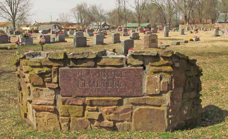 *PEA RIDGE CEMETERY,  - Benton County, Arkansas |  *PEA RIDGE CEMETERY - Arkansas Gravestone Photos