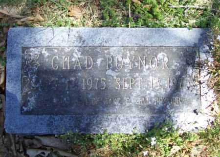 POYNER, CHAD - Benton County, Arkansas | CHAD POYNER - Arkansas Gravestone Photos