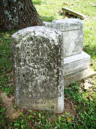 PUCKETT, JOSEPHINE - Benton County, Arkansas | JOSEPHINE PUCKETT - Arkansas Gravestone Photos