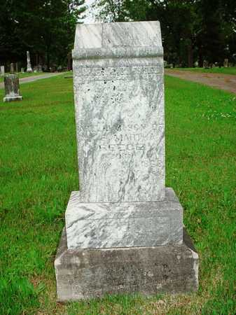 REECE, WILLIAM - Benton County, Arkansas | WILLIAM REECE - Arkansas Gravestone Photos