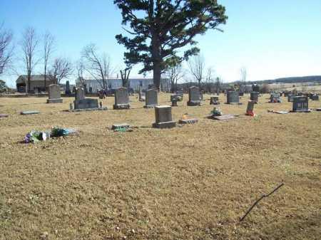 *ROLLER/ROLLER RIDGE CEMETERY,  - Benton County, Arkansas |  *ROLLER/ROLLER RIDGE CEMETERY - Arkansas Gravestone Photos