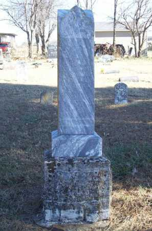 SAMMONS, SUSANA - Benton County, Arkansas | SUSANA SAMMONS - Arkansas Gravestone Photos