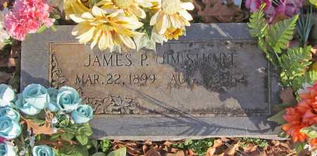 "SHORT, JAMES P. ""JIM"" - Benton County, Arkansas | JAMES P. ""JIM"" SHORT - Arkansas Gravestone Photos"