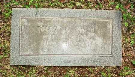 SMITH, ROBERT L. - Benton County, Arkansas | ROBERT L. SMITH - Arkansas Gravestone Photos