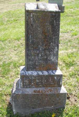 STEELY, TROY E. - Benton County, Arkansas   TROY E. STEELY - Arkansas Gravestone Photos