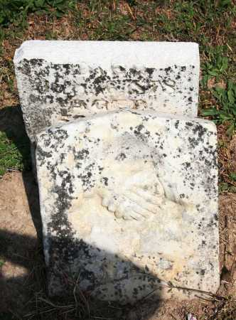 STILL, A. J. - Benton County, Arkansas | A. J. STILL - Arkansas Gravestone Photos
