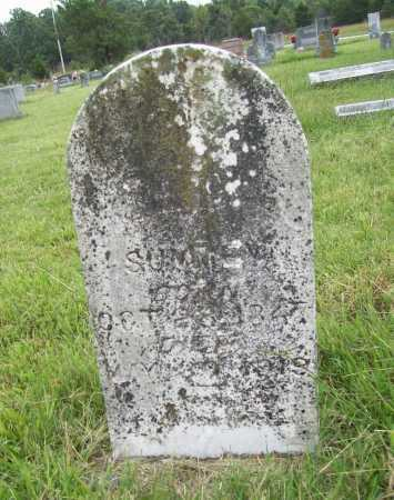 SUMMEY, WILLIAM M. - Benton County, Arkansas | WILLIAM M. SUMMEY - Arkansas Gravestone Photos