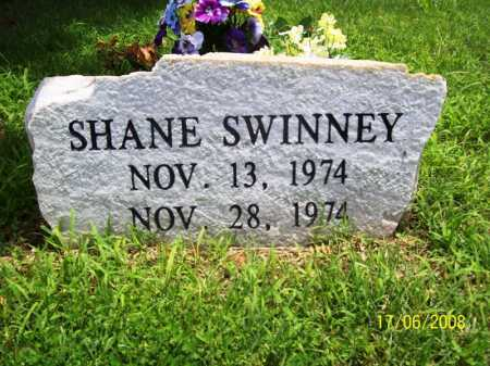 SWINNEY, SHANE EDWARD - Benton County, Arkansas | SHANE EDWARD SWINNEY - Arkansas Gravestone Photos