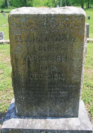 WILSON, ELIGHA D. - Benton County, Arkansas | ELIGHA D. WILSON - Arkansas Gravestone Photos