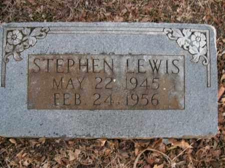 BACHMANN, STEPHEN LEWIS - Boone County, Arkansas | STEPHEN LEWIS BACHMANN - Arkansas Gravestone Photos